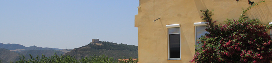 top apartments im angelcamp von taffi tackle tours in spanien