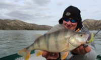 monsterbarsche bei taffi tackle tours in spanien