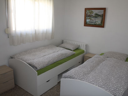 apartments in mequinenza von taffi tackle in spanien