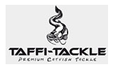 Taffy Tackle
